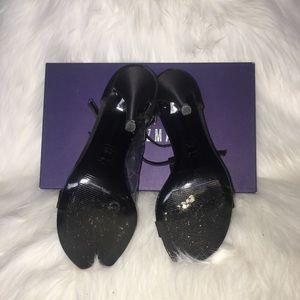 Stuart Weitzman Shoes - Stuart Weitzman Sandal